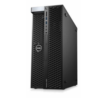 Dell Precision 5820 - TAA