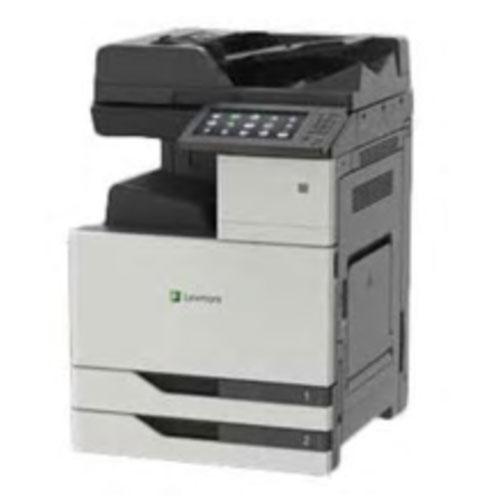 Color Office MFD 120VAC (Lexmark CX921de 120VAC)