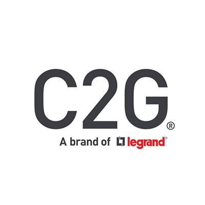 C2G logo