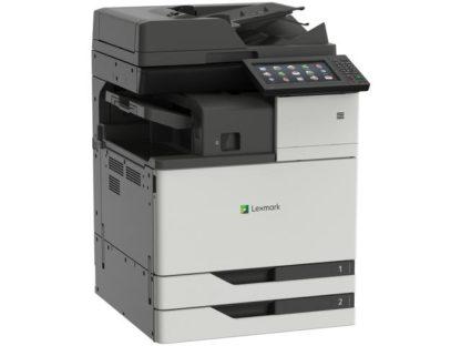 Lexmark Printer cx921de