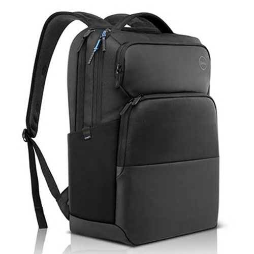 Large Notebook Carrying Case (Dell Pro Backpack 17)