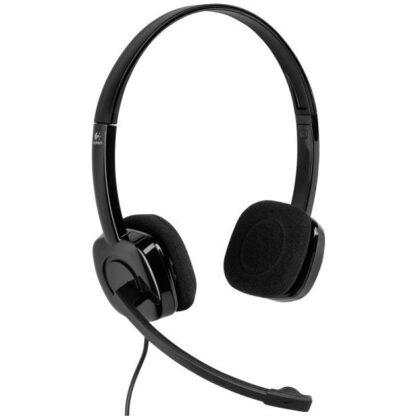 Logitech Headset 2133AB