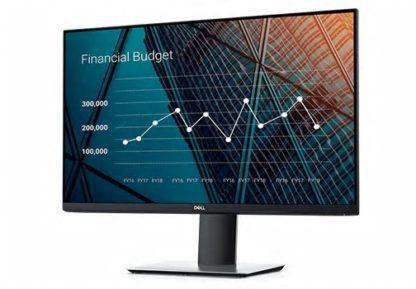"Dell Monitor 27"" Flat Screen"