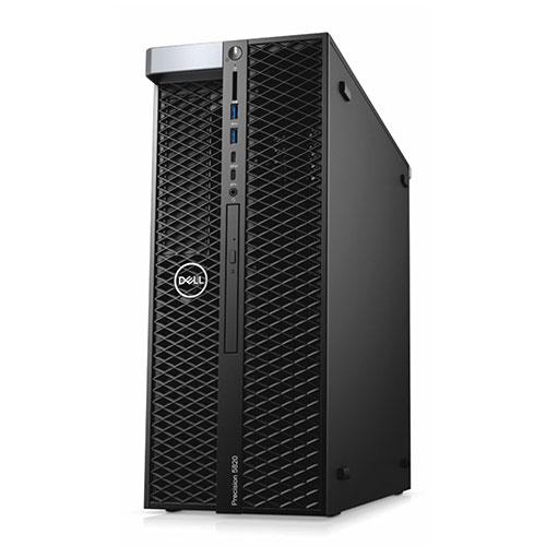 Performance Desktop (Precision 5820)