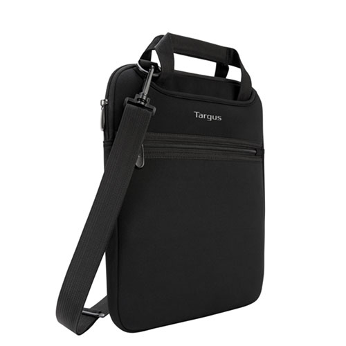 Small Notebook Carrying Case (Targus 12