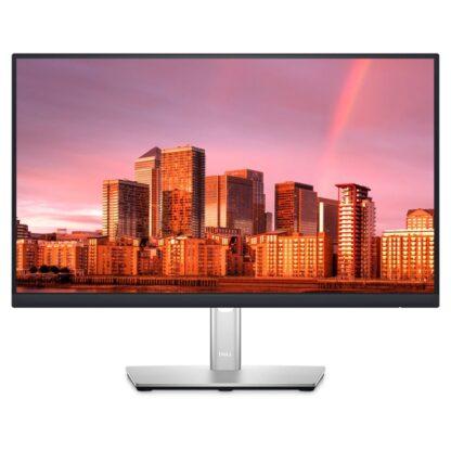 Dell Monitor p2222h