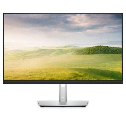 Dell Monitor p2422h