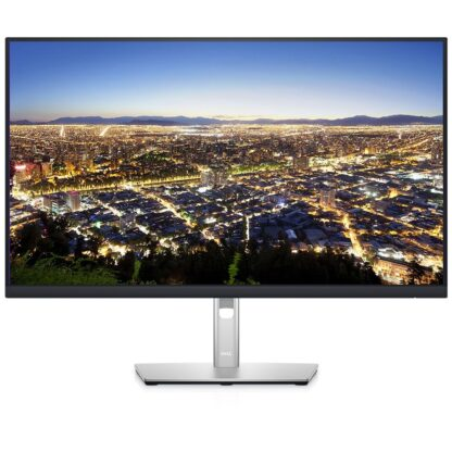 Dell Monitor p2722h